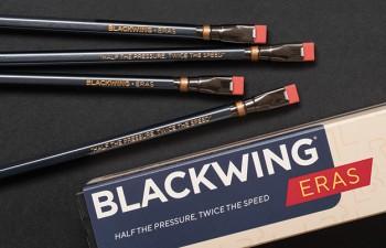 Blackwing Eras