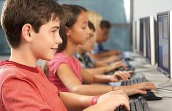 La ergonomía en las aulas no es un tema menor