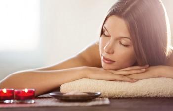 El poder transformador del Mindfulness