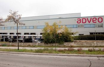 ADVEO redujo sus pérdidas un 72% en el primer semestre del año, hasta los 5,8 millones de euros
