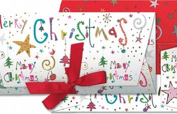Querido Chéjov, feliz Navidad