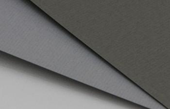 Conqueror, la prestigiosa marca de Arjowiggins Creative Papers distribuida por Antalis, lanza tres nuevos tonos de gris