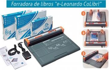 CoLibrì System, el nuevo aliado para tus libros y tus clientes