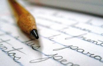 El lápiz se reivindica en su día internacional