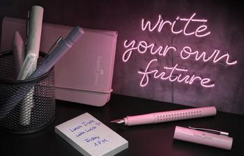 """""""Escribe tu propio futuro"""": el nuevo concepto para la Generación Z"""