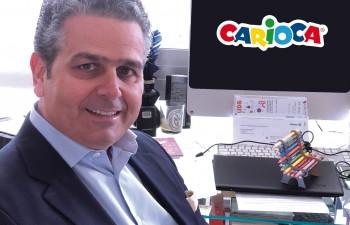 Carioca: el futuro en marcha