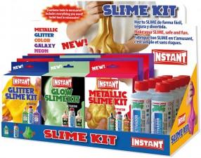 instant_slime-kit