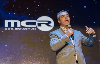 """MCR entrega sus Premios 2019 en una nueva edición de la """"Fiesta de la tecnología"""""""