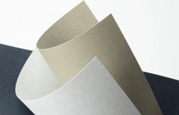 Antalis y Favini anuncian un acuerdo de distribución para REFIT, un nuevo papel elaborado con residuos de lana y algodón de la industria textil