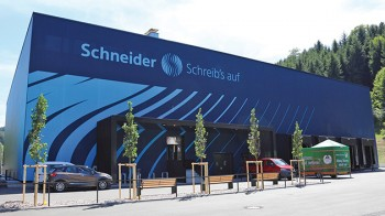 schneider_schramberg_alemania