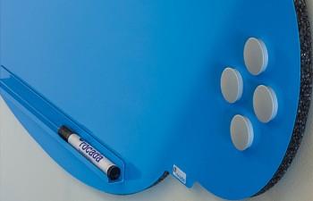 Skin Shape & Skin Protect de Rocada: una línea innovadora de pizarras
