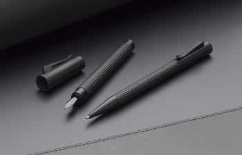 Atrevido, elegante y llamativo: Tamitio Black Edition