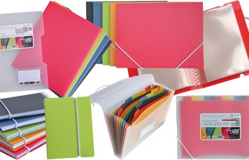 Nueva gama Vital Colors by Office Box