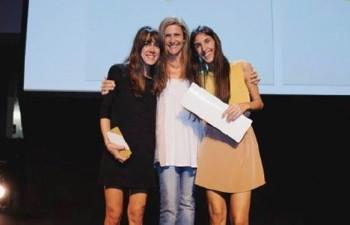 Antalis colaborador Premium en la celebración del 50 aniversario de los Premios Laus