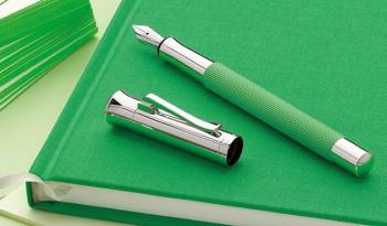 behind-the-scene-guilloche-viper-green