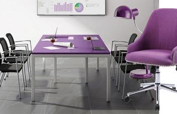 Pantone desvela el color de 2018: el Ultra Violet