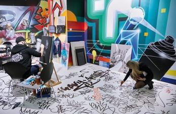 creativeworld-urban-art-lab-04