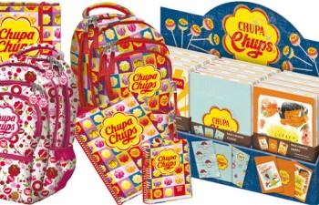 Dohe presenta su línea de productos de diseño escolar para la Vuelta al Cole 2014