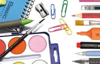 Flojim: la más amplia selección de productos para la vuelta al cole