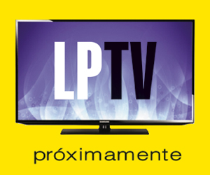 La Papelería TV