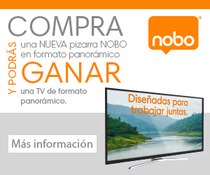 NoboEurope
