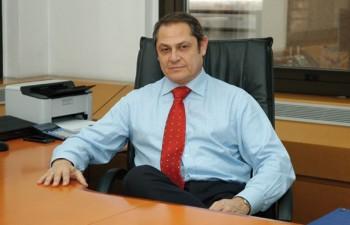Entrevista a Pedro Callejo, nuevo Country Manager de Productos Imedio
