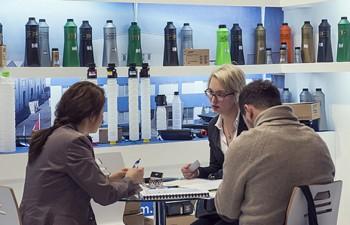 Paperworld Remanexpo pone en marcha un atractivo programa para el fomento de las relaciones comerciales