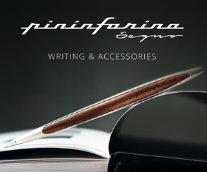 visual pininfarina